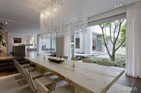 open house design modern open house in south africa sees architecture and decor pull