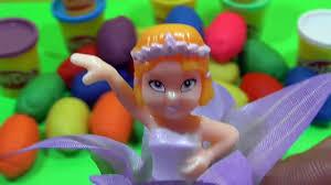 pj masks giant egg surprise toys kids disney toys catboy gekko