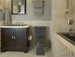 Tiling Bathroom Wall Bathroom Ideas - Tiling bathroom wall