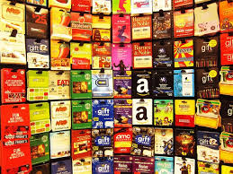 gift cards merchants feeling the heat from rising gift card fraud