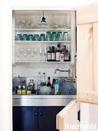 accessories for home bar 9 best home bar furniture ideas plans
