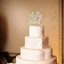 simple wedding cake toppers cake topper ideas wedding wedding corners