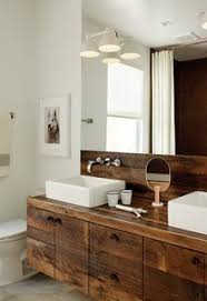 Color Scheme For Bathroom Bathroom Design Idea Copper Color Scheme Dwell