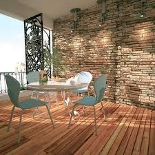 balkon design små balkon design billeder moderne balkon design balkon design
