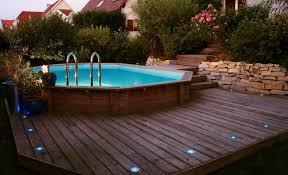 piscine hors sol bois prix uteyo