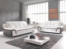 canape et salon canapé salon canapé frais salon moderne italien idees deco de