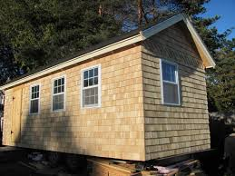 tiny house talk in thomaston penbay pilot