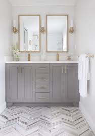 best 25 gray bathroom paint ideas on pinterest kitchen and