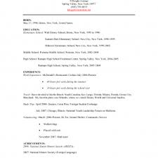 cover letter resume examples for cashier example resume for