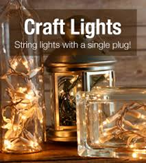 mini lights for crafts craft lights mini lights with one plug
