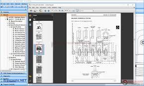 deere 318 parts wiring diagram craftsman mower wiring diagram