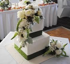 wedding cake flowers tesselaar flowers