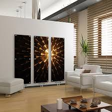 modern radiators for living room u2013 living room design inspirations