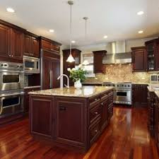 chicago wood refinishing 47 photos u0026 33 reviews refinishing