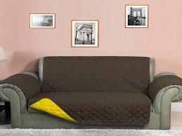 Slipcover For Dual Reclining Sofa Dual Recliner Sofa Slipcovers Forsalefla