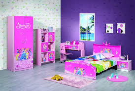 Bedroom Sets Atlanta Childrens Bedroom Furniture Atlanta Ga Home Attractive