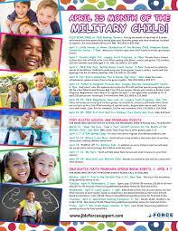 Greenbrier Pumpkin Patch Chesapeake Va by Easter Fun In Hampton Roads 2017 Updated My Active Child