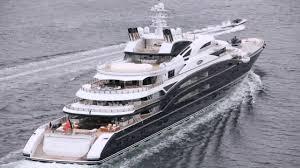Vehicle Floor Plan Serene Yacht Floor Plan Youtube