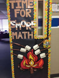 Math Decorations For Classroom Door Decorations Pinterest For Math Pictures To Pin On Pinterest