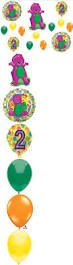 25 best barney birthday party ideas on pinterest barney party