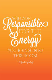 best 25 positive energy quotes ideas on pinterest negative