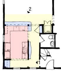 kitchen plan2 gif