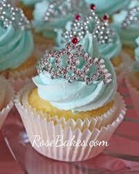 cinderella cupcakes top 10 cinderella princess birthday party ideas loulou jones