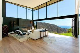 Patio Bi Folding Doors by Architecture Extraordinary Glass Wall System Design By Nanawall