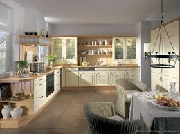 Two Color Kitchen Cabinets Pictures Of Kitchens Traditional Two Tone Kitchen Cabinets