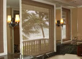 window treatment window treatments honolulu hi kreative kama u0027āina enterprises