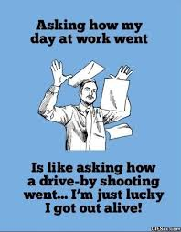 Long Day Memes - work week meme day at work funny pictures meme and funny gif