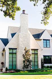 House For House Best 25 Stone Exterior Houses Ideas On Pinterest House Exterior