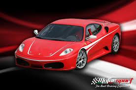 f430 images drive a f430 challenge on track test drive motorsport