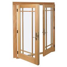 French Door Latch Options - doors louisville door store and windows louisville