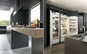 fournisseur cuisine cuisine haut de gamme fournisseur de cuisine pour