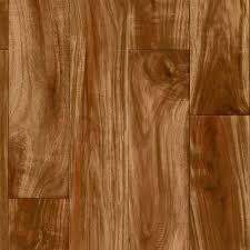 Cork Backed Vinyl Flooring Sheet Vinyl Vinyl Flooring U0026 Resilient Flooring The Home Depot