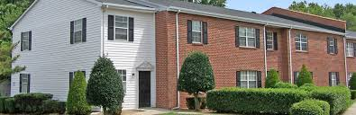 3 Bedroom Apartments In Norfolk Va by Bayview Terrace Apartments Apartments In Norfolk Va