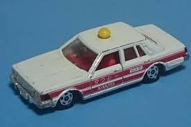 nissan cedric taxi tomica トミカ no 13 s u003d1 65 日産 セドリック タクシー キムラ25