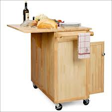 kitchen island cart with seating kitchen portable kitchen cart kitchen island cart with seating
