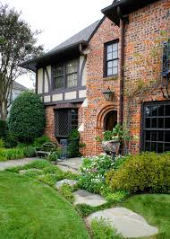 English Tudor english tudor cottage lanson b jones