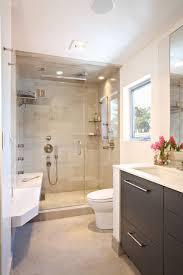 small luxury bathroom ideas best 25 small luxury bathrooms ideas on grey modern