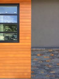 Houzz Home Design Inc Indeed Modern Home Design By Mdt Homes Kamloops Bc With Charcoal