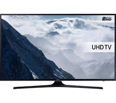 television best deals 2016 black friday currys black friday 2016 deals best offers including samsung and