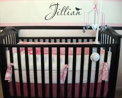 nice baby room ideas for twins youtube