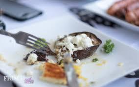 jüdische küche die jüdische küche eine kulinarische weltreise mit annabelle