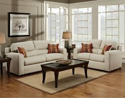 Harlem Furniture Outlet Store In Lombard Il by Pleasant Bali At Home Outdoor Furniture Tags At Home Patio