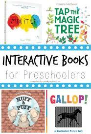 120 children u0027s books props images