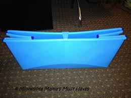 The Splash Guide To Bath Tubs Splash Galleries Smallest Folding Most Portable Bath Bath Tub Minnesota Mama U0027s