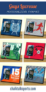 270 best guys lacrosse room decor images on room decor