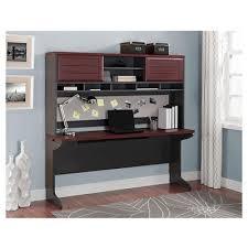 desk hutch desks target